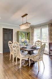 dining roomttery barn clarissa chandelier house gorgeous discontinued chandeliers paige installation archived on lighting with