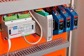 car electrical wiring diagram software wirdig plc scada wiring diagram online image schematic wiring diagram
