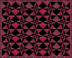 55 best Quilter's Cache Quilts images on Pinterest | Patchwork ... & Night and Day - quilters Cache - make one for ME too. Adamdwight.com