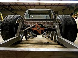 custom truck frame fabrication. Fine Custom View Photo Gallery In Custom Truck Frame Fabrication