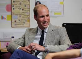 prince william misses mother diana every day photos of duke prince william misses mother diana every day 8 photos of duke of cambridge late princess