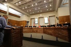 city council recap fayetteville flyer city council recap 19 2016
