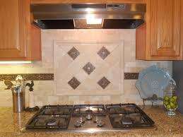 Accent Tiles For Kitchen Ideas Accent Tile Backsplash Tile Ideas Tile Ideas