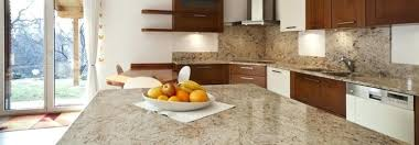 cleaners for granite countertops how to clean granite countertops classic granite kitchen can you clean granite cleaners for granite countertops