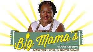 Big Mamas Kitchen Omaha Brew Haha Restaurants And Breweries Habitat For Humanity Of Omaha