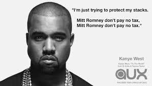 Best Rap Quotes Delectable Best Rap Quotes Luxury Best Rap Quotes Bluesauvage