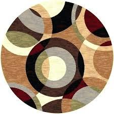 small round area rugs small round area rugs small round area rug area small round area