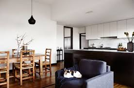 Minimalist-Home-Decor-It-Is-About-Understating-Elegancy4 Minimalist