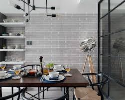 interior design furniture minimalism industrial design. Condo Interior Designer Design Furniture Minimalism Industrial S