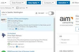 Top Job Search Websites Top 10 Best Websites For Jobs