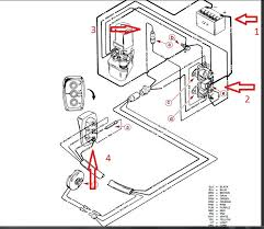 trim limit switch wiring diagram cnc wiring diagram \u2022 wiring how does a boat trim gauge work at Mercury Trim Gauge Wiring Diagram