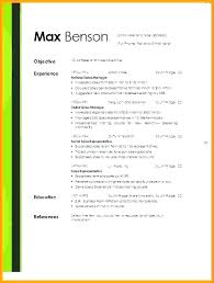 Free Resume Creator Adorable Top Ten Resume Top Resume Creator Top Free Resume Builder Co Top 60