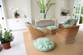 furniture for beach houses. Top Beach House Furniture And Interiors For Houses