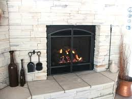 lennox fireplace inserts fireplace inserts rainbow pellet hearth home appliances lennox fireplace insert blower