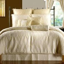 cream comforter sets cream bedding sets cream bedding sets cream ivory comforter sets black and cream