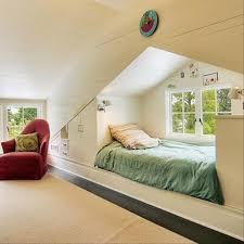 home ideas 41