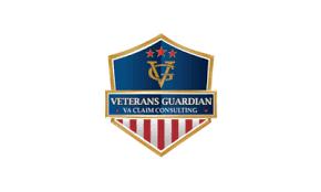 Va Disability Pay Rates Veterans Guardian Va Claim Consulting