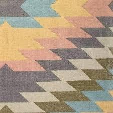 5 x 8 west elm rug kilim torres wool wool rug west elm beautiful tile images