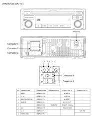 2009 hyundai accent stereo wiring diagram 2009 2009 hyundai sonata radio wiring diagram picture 2009 auto on 2009 hyundai accent stereo wiring