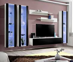 wall furniture for living room. Living Room Wall Cabinets Furniture With Best 25 Units Ideas On Pinterest | Tv For I