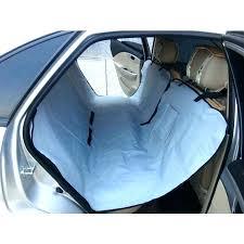 summer infant car seat cover infant car seat liner car seat liner waterproof unique waterproof car summer infant car seat cover i