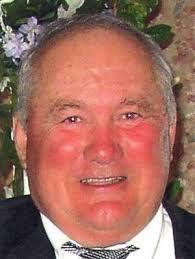 Duane McCoy Obituary - Webster, New York   Legacy.com