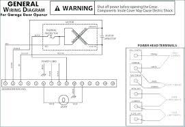 garage door opener wire eromania rh eromania pro overhead door wireless keypad manual overhead door keypad reprogram