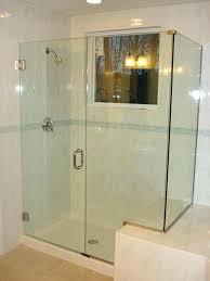 home depot shower enclosure clawfoot tub shower enclosures home depot home depot shower enclosures