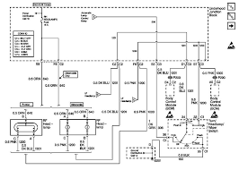 similiar gmc canyon engine diagram keywords also 2003 gmc safari vacuum diagram on wiring diagram gmc canyon
