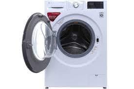 Đánh giá máy sấy quần áo LG có tốt không? 7 lý do nên mua dùng