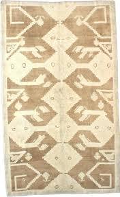 rugs atlanta rugs and antiques oriental rugs atlanta rug show 2018 rugs atlanta