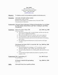 Lpn Resume Sample New Graduate 240643 13 Luxury Lpn Resume