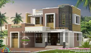 kerala model house plans 1500 sq ft joy studio design