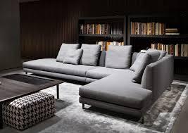 View in gallery Allen sofa