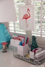 organizing office desk. best 25 work desk organization ideas on pinterest decor office and desktop organizing