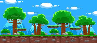 png game background. Delighful Background 01_preview1png  Inside Png Game Background T