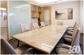 google office tour. Matter Family Office Professional Services Virtual Tour Google