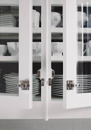 Christopher Peacock Kitchen Designs Dalia Kitchen Design Regarding Motivate Interior Joss