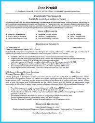 Entrepreneur Job Description For Resume 100 Business owner job description for resume achievable 5