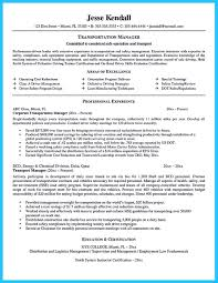 Resume For Business Owner Business Owner Job Description For Resume When You Build Your Should 11