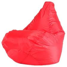 Кресла-мешки <b>DreamBag</b>: купить в интернет-магазине на Яндекс ...