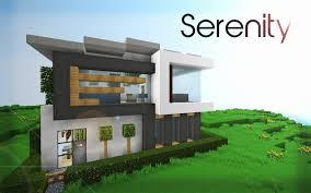 minecraft modern fence designs. Image Of: Minecraft Small Modern House Size Fence Designs R