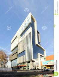 office building design architecture. Outstanding A In Apartments Building Design Simple Office Architecture C
