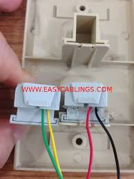 cat5 rj45 wiring diagram images cable wiring diagram cat rj12 telephone wiring diagram u0026 on is a