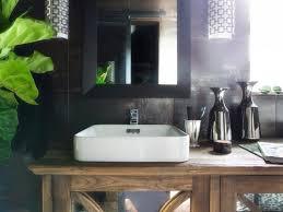 rustic modern bathroom vanities. Large Size Of Uncategorized:rustic Modern Bathroom Ideas Inside Wonderful Rustic Vanities Hgtv With C