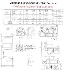 tempstar ac wiring diagram fresh furnace blower motor wiring diagram furnace blower motor wiring diagram tempstar ac wiring diagram fresh furnace blower motor wiring diagram unique beautiful york 96 2 stage