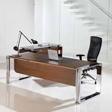 white desk office. Modren White Best Office Furniture 13 Desk Solutions Images On Pinterest  For White