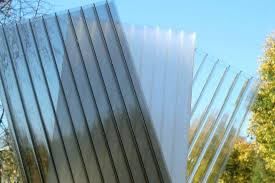 polycarbonate roof sheet roof sheets corrugated