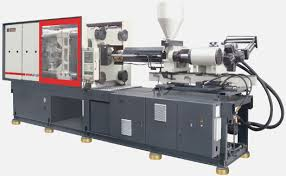 milacron magna t injection moulding machine new standard new standard in toggle technology available in a range of 110 to 500 ton