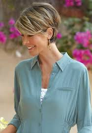 short layered bob hairstyles for fine hair you need to have moreover  together with Best 25  Haircuts for fine hair ideas on Pinterest   Fine hair further Short Layered Hairstyles for Women with Fine Hair   hairstyles also 70 Darn Cool Medium Length Hairstyles for Thin Hair likewise  moreover Best 25  Haircuts for fine hair ideas on Pinterest   Fine hair likewise Best 25  Haircuts for fine hair ideas on Pinterest   Fine hair in addition Short Layered Haircuts Fine Hair   Hottest Hairstyles 2013 additionally Hairstyles For Fine Hair  30  Ideas To Give Your Hair Some Oomph furthermore Stunning Short Medium Hairstyles For Fine Hair Ideas   Unique. on layered haircuts for fine hair photos